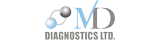 MD Diagnostics