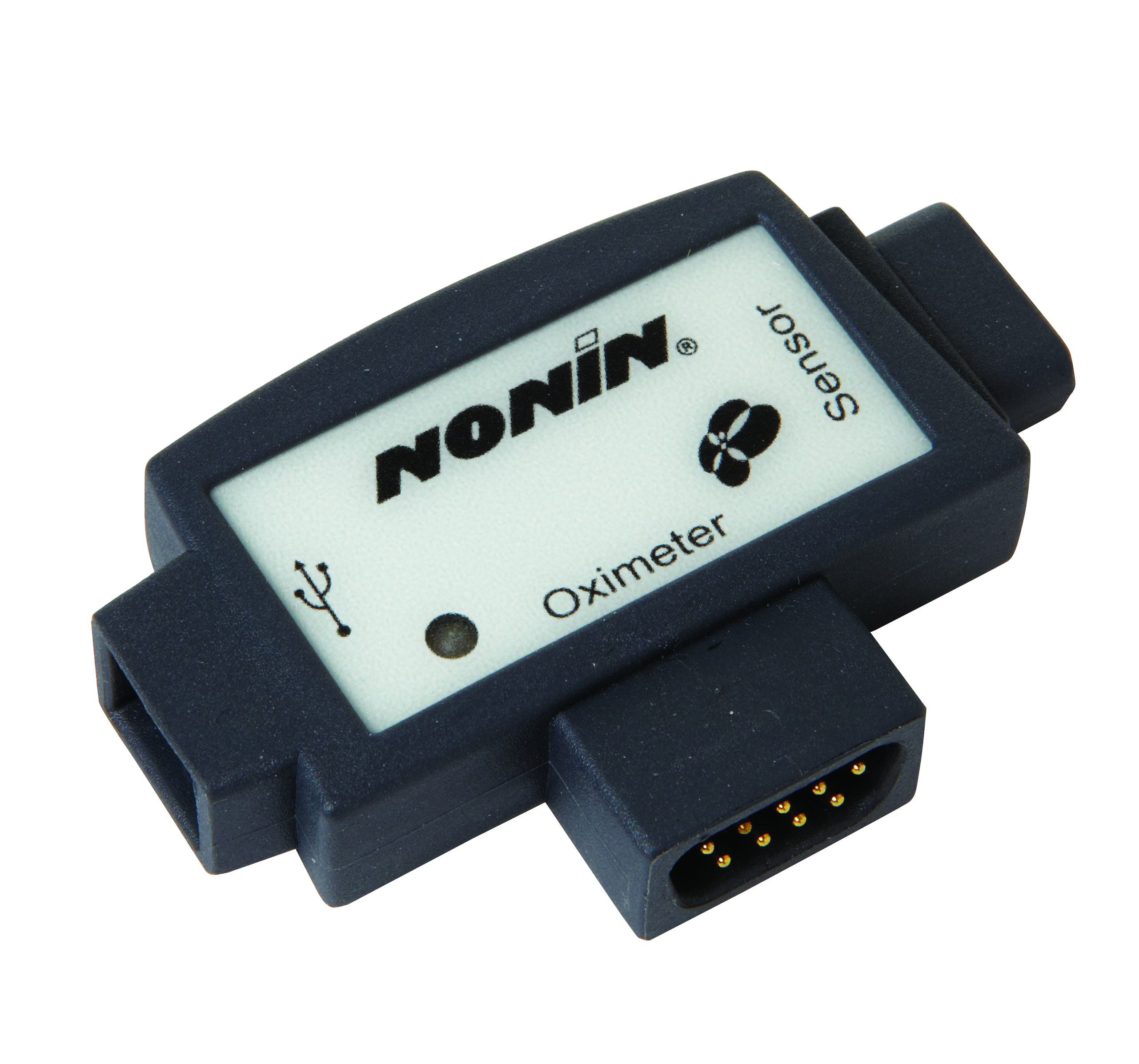 Nonin 1000USB Adapter