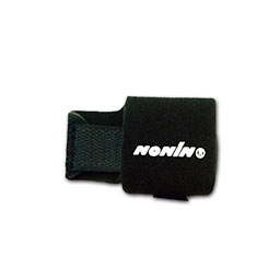 Nonin 8000TW - Fiber Optic Wrap (Teen)